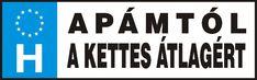Vicces rendszámtábla, Apámtól a kettes átlagért Atari Logo, Company Logo, Humor, Logos, Funny, Cheer, Humour, A Logo, Jokes