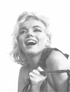 """Today is the birthday of Marilyn Monroe.  Norma Jeane Mortensen Baker (1926–1962), professionally recognized as Marilyn Monroe, was an American actress, model, and singer, who became a major sex symbol, starring in a number of commercially successful motion pictures during the 1950s and early 1960s.    A poem in memory of Marilyn Monroe: """"Love And Marilyn Monroe"""" by Delmore Schwartz  http://www.poemhunter.com/poem/love-and-marilyn-monroe/    Happy Birthday Marilyn Monroe!"""