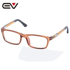 Popular Brand Free Shipping Kids Optical Glasses High Quality Carbon Fiber Child Spectacle Frame Dropshipping Accepted With Case Without Lens Men's Glasses Apparel Accessories