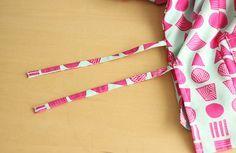 Sewing, Fabric, Handmade, Fashion, Dressmaking, Tejido, Moda, Tela, Hand Made
