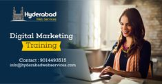 Best Top Digital Marketing-Course-Training-institute-Hyderabad