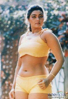 33 Best Silk Smita Images Silk Smitha Indian Actresses Actress