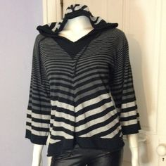 Calvin Klein hoodie. Calvin Klein over size hoodie, gently used. Calvin Klein Tops Sweatshirts & Hoodies
