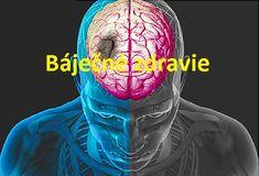 Slovenská lekárka radí, ako rozpoznať mŕtvicu. Zabere vám to len 2 minúty prečítať si toto upozornenie! - Báječné zdravie