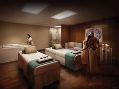 Cabina Estetica Definicion : Image result for decoracion de cabinas de masaje business decor
