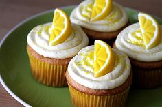 LemonDropCupcakes-small