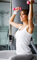 Amino Acid Supplements As A Slimming Aid? | 3FC