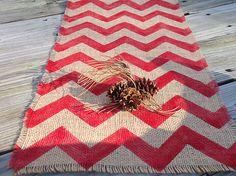 La arpillera es un tejido que comúnmente se conoce con el nombre de  tela de saco porque antiguamente los sacos en donde iban las fru...