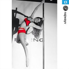 Loving the colors here! Repost @najwayv ・・・