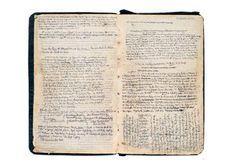 Journal Diary, Journal Notebook, Walter Benjamin, Cool Journals, Commonplace Book, Love Book, Journal Inspiration, Book Art, Contemporary Art