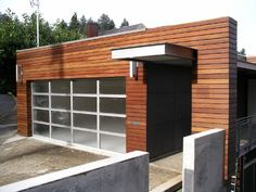 d and d garage doorsWayne Dalton 9700 Series  D and D Garage Doors  Home sweet home