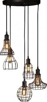 filament cluster light - Google Search