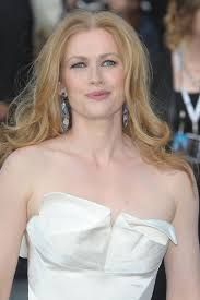 Image result for mireille enos hair color