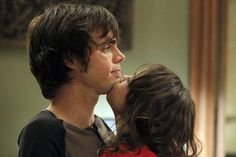 Dylan and Lily