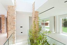 4 Bedroom Villa | Cala Conta, Ibiza, The Balearics | 100386001107 for sale