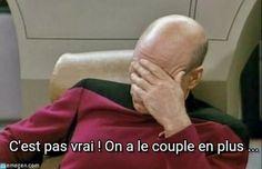●▂● Ríete con imagenes pervertidas, block b memes, gifs msc, memes star wars y imagenes divertidas sobre el trabajo ➡ http://www.diverint.com/humor-grafico-chistes-nuevo-vehiculo-militar-disenado-por-la-suegra-del-general/