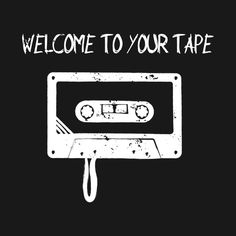 thirn-reasons-why clay-jensen selena-gomez cassette-tape hannah-baker welcome-to-your-tape netflix hannah 13-reasons-why