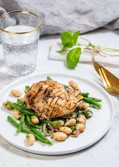 Eat Sleep Repeat, English Food, Lchf, Salmon Burgers, Food And Drink, Turkey, Mad, Vegan, Chicken