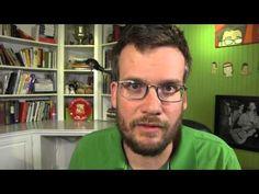 John Green's tumblr • An introduction to the terrorist organization Boko...