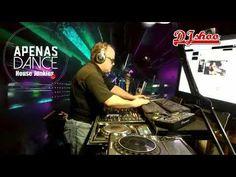DJ SHOO friday night 09 12 2017