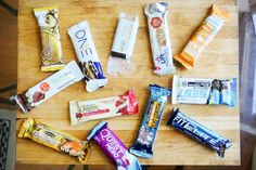 The 20 Best Low Carb Protein Bars for Keto Low Carb Protein Bars, Protein Bar Recipes, Low Carb Keto, Keto Recipes, Keto Connect, Keto Bars, Coconut Bars, Cereal Bars, No Bake Bars