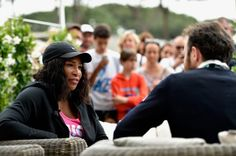 Serena Williams explains how she ended up twerking in Beyonce's 'Lemonade' - The Washington Post
