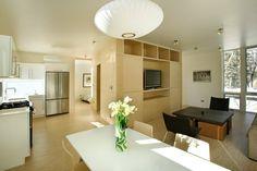 Piampiano Residence by Studio B Architects