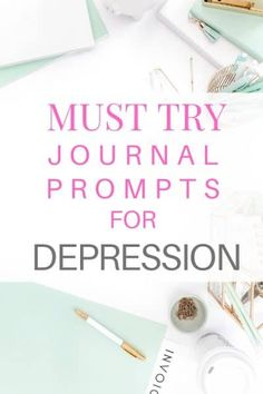 Journal Writing Prompts for Depression and Anxiety Radical Transformation Project Journaling Journal Prompts Mental Health Tips Managing Depression Coping with Depr. Depression Journal, Managing Depression, Fighting Depression, Coping With Depression, Depression Recovery, Overcoming Depression, Natural Cough Remedies, Cold Home Remedies, Journaling