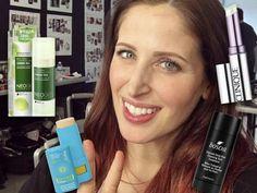 Moda: #Ossessione #skin-care in #stick: i 61 prodotti che non potete non conoscere! (link: http://ift.tt/2oTu15C )