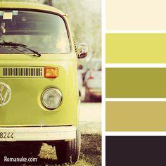http://color.romanuke.com