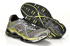 Trail Running Shoes From Amazon ** See this great product.Note:It is affiliate link to Amazon.
