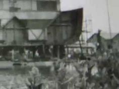 You Tube video of the Defoe Shipbuilding Company in Bay City, Michigan Bay City Michigan, Tube Video, 10 Years, Boards, Memories, Vintage, Planks, Memoirs, Souvenirs