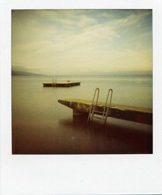 The End Of Summer: By Pierre Pellegrini, more artworks… Photography Polaroid instant film Nature 492159065524264490 Photo Polaroid, Polaroid Pictures, Polaroids, Film Photography, Amazing Photography, Nature Photography, Vintage Polaroid, Photoshop, End Of Summer