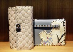 """Entdecken Sie die neueste Valentino Kollektion jetzt in unserem """"The 6th Floor"""" auf Etage 6 des STEFFL Department Store Department Store, Vienna, Valentino, Bags, Handbags, Bag, Totes, Hand Bags"""