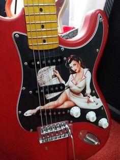 #sovietcustomshop #guitarrassoviet #guitarrascustomargentina #luthierargentina #guitarraspersonalizadasargentina  @sovietcustomshop @guitarrassoviet