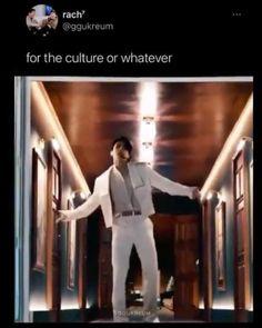 Bts Selca, Bts Mv, Bts Taehyung, Foto Bts, Bts Photo, Bts Concept Photo, White Suits, Bts Dancing, Bts Quotes