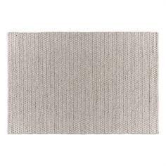 Floor rugs and Mats - Rocco Floor Rug 200x300cm