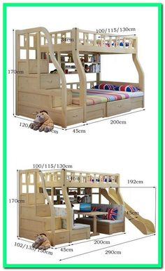 "See our internet site for even more relevant information on ""modern bunk beds for boys room"". It is an outstanding location to read more."