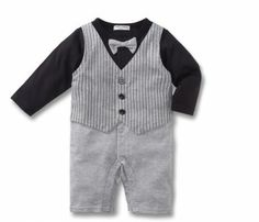 f7bf3ca6e448 69 Best Buy Baby Boys Clothes Online images