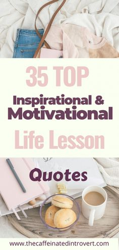 Best Quotes to Inspire & Motivate Group Board images