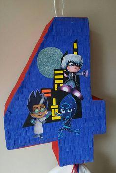 Piñatas Modernas para Fiestas infantiles, modelos de piñatas para fiestas infantiles, imagenes de piñatas para niñas, piñatas para niños varones, imagenes de piñatas infantiles, como hacer piñatas para niños faciles y bonitas, figuras de piñatas para niños, modelos de piñatas para cumpleaños de niños, Modern Piñatas for Children's Parties, figures of piñatas for children, #piñatasmodernasparafiesta #modelosdepiñatasdeniños