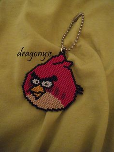 1.bp.blogspot.com -TUhR9WV5Nnk UFc9L8EzCuI AAAAAAAABGI uXpcndE1LS8 s1600 red+angry+bird1.JPG