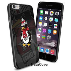 (Available for iPhone 4,4s,5,5s,6,6Plus) NCAA University sport Youngstown State Penguins , Cool iPhone 4 5 or 6 Smartphone Case Cover Collector iPhone TPU Rubber Case Black [By Lucky9Cover] Lucky9Cover http://www.amazon.com/dp/B0173BK8T6/ref=cm_sw_r_pi_dp_3EGmwb1B8JJ86