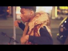 Seole - Waitin (Official Video) - YouTube