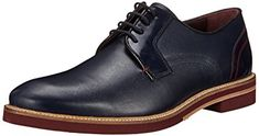 c8cfd85e7c035d Ted Baker Men s Brixxby Oxford Shoe Review
