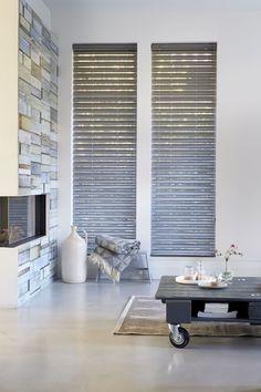 48 Ideeen Over Binnen Zonwering Raamdecoratie Raambekleding Gordijnen