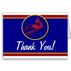 Point your guests in the right direction with Thank You wedding signs from Zazzle. Browse our wide selection of designs for your perfect sign today! Thank You Greeting Cards, Thank You Greetings, Lobster Bake, Special Promotion, Price Drop, Wedding Signs, Store, Hot, Appreciation Cards