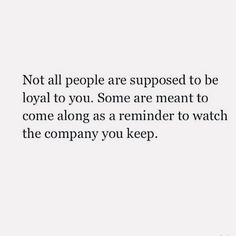SG is filled with shallow, half asses, self-centered, greedy hypocrites Habit Quotes, Mood Quotes, People Quotes, True Quotes, Cool Words, Wise Words, Betrayal Quotes, The Company You Keep, Deep Thought Quotes