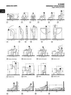 #ClippedOnIssuu from Neufert arte de proyectar en arquitectura 14ava edición part1