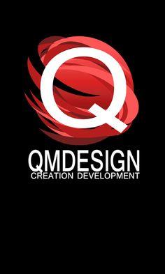 Qmdesign Creation Development